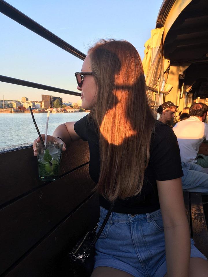 iboat-mojito-terrasse