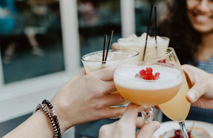 Où boire un verre à Bordeaux?